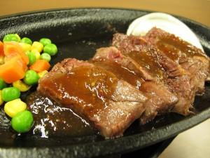 北見玉葱 焼肉のたれ 調理例