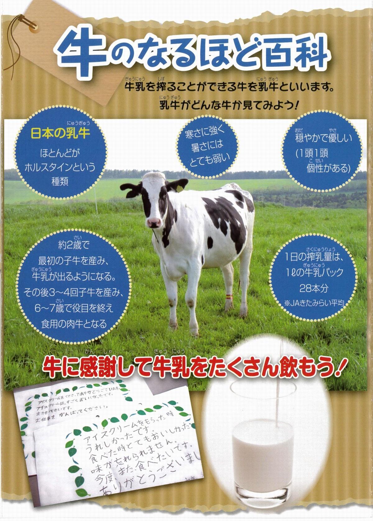 みんな牛乳飲んでる?_03