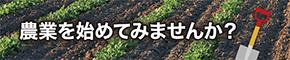 bnr_farmer
