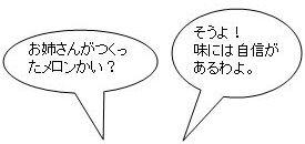 メロン紹介-13-1