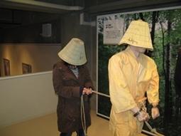 博物館網走監獄1