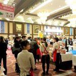 北海道産品取引商談会レポ3