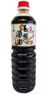 芳醇 玉葱醤油 1000ml
