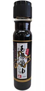 芳醇 玉葱醤油 ペットボトル 200ml