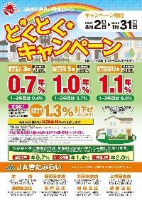 住宅ローンキャンペーン2021_08